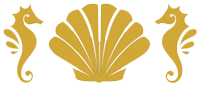 Logo_gold_3